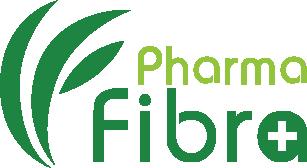 Blog Pharma Fibra