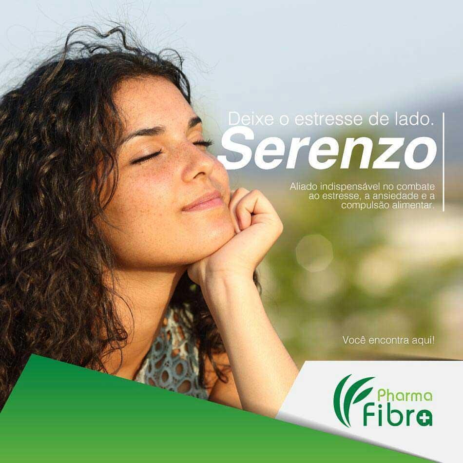 serenzo-produto-natural-contra-o-estresse-pharma-fibra